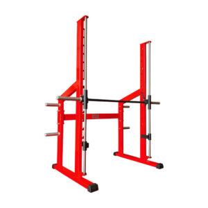 Multipower barra Olimpica Strength