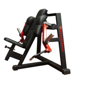 Biceps Concentrado Strength 2