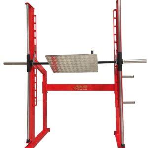 Multipower-Barra-OlImpica-Strength-PLATAFORMA