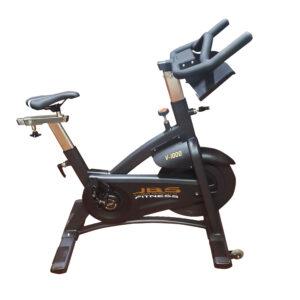 Bicicleta Ciclo Indoor Magnética